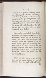 A Descriptive Account Of The Island Of Jamaica -Page 8